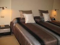 interior-design-project-marbella-bed