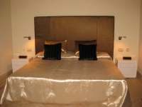 interior-design-project-marbella-bed2