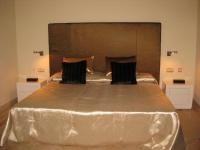 interior-design-project-marbella-bed2