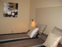 interior-design-project-marbella-bedroom