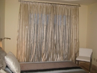interior-design-project-marbella-curtains