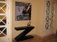 interior-design-project-marbella-hall