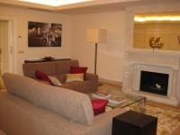 interior-design-project-marbella-lounge