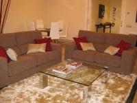 interior-design-project-marbella-lounge2