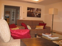 interior-design-project-marbella-lounge3