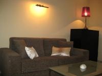 interior-design-project-marbella-lounge4