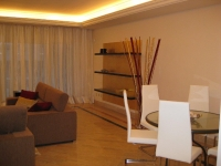 interior-design-project-marbella-salon