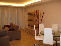 interior-design-project-marbella-salon