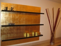 interior-design-project-marbella-shelves