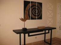 interior-design-project-marbella-sidetable