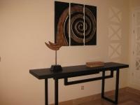interior-design-project-marbella-sidetable