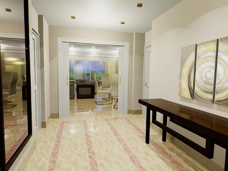 01b-entrada-3d-interior-design-marbella