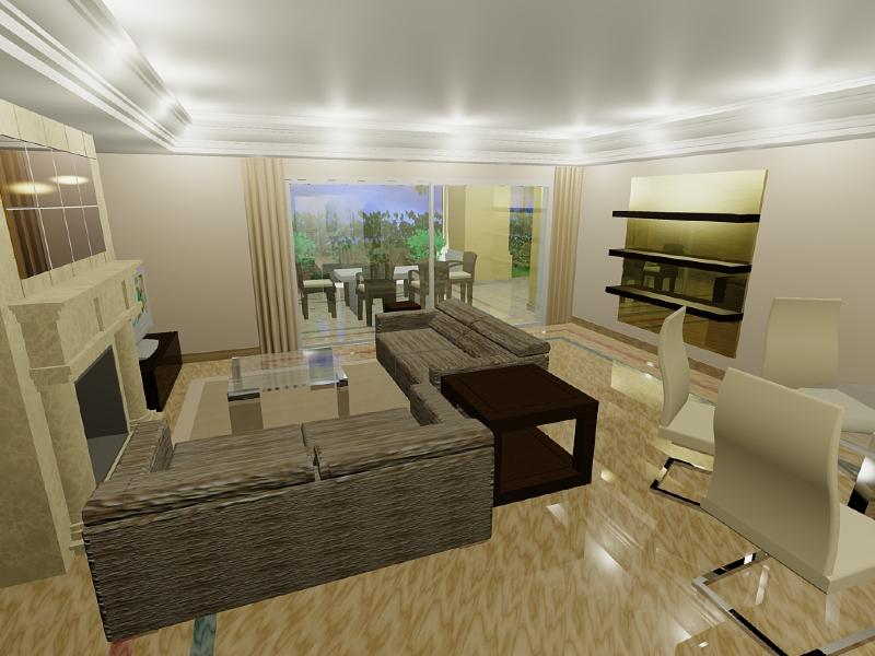 02b-salon-3d-interior-design-marbella