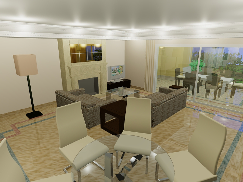 03b-salon-3d-interior-design-marbella