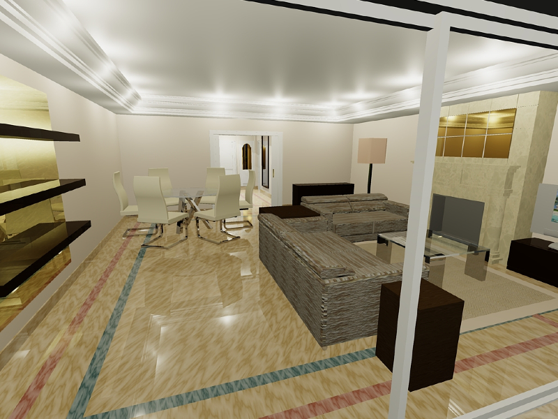 04b-salon-3d-interior-design-marbella
