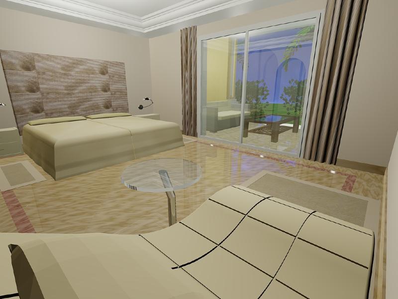 05b-dormitorio-3d-interior-design-marbella