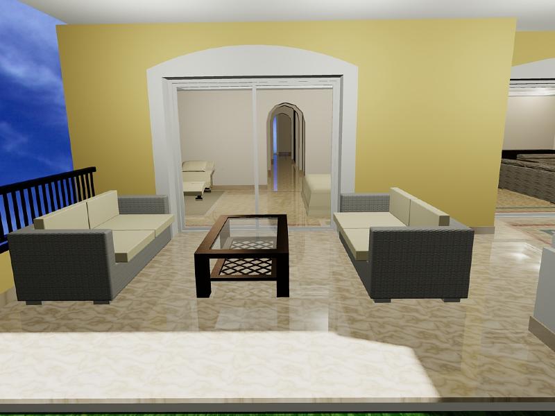 07b-terraza-3d-interior-design-marbella