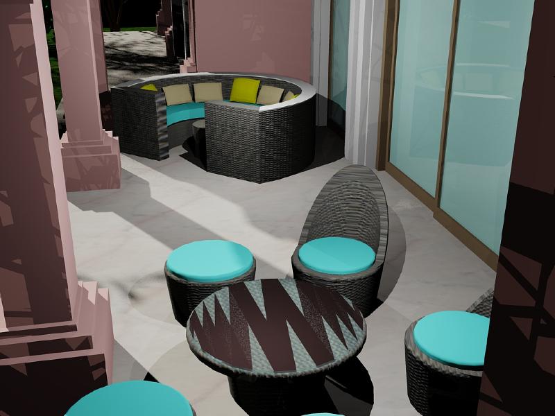 prueba-06-3d-interior-design-marbella