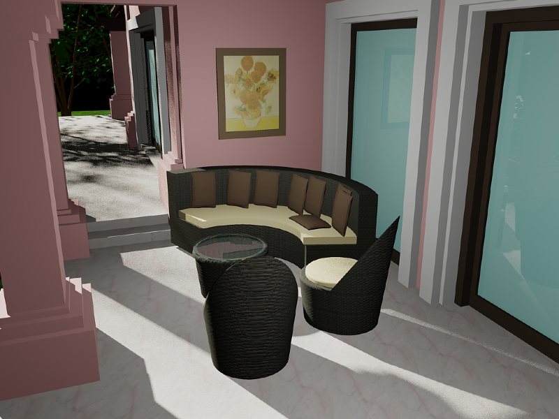 prueba-06a-def-3d-interior-design-marbella