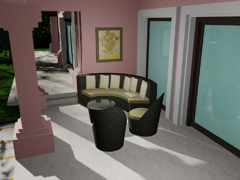 prueba-06a-def-bis-3d-interior-design-marbella