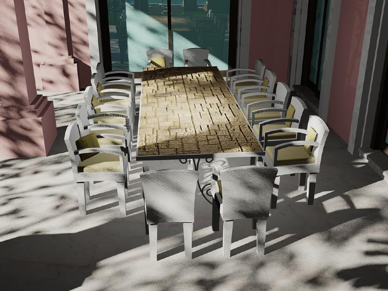 prueba-07-def-3d-interior-design-marbella