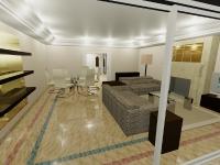 04b-salon-3d-interior-design-marbella