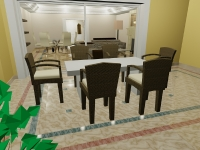 06b-terraza-3d-interior-design-marbella
