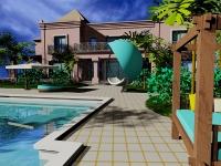 prueba-04-3d-interior-design-marbella