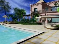prueba-04-def-3d-interior-design-marbella