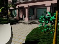 prueba-05-3d-interior-design-marbella