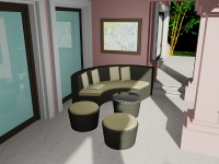 prueba-06b-def-bis-3d-interior-design-marbella