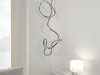 Abbracci Radiator Aladecor Interor Design Marbella