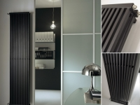 Anares Radiator Aladecor Interor Design Marbella