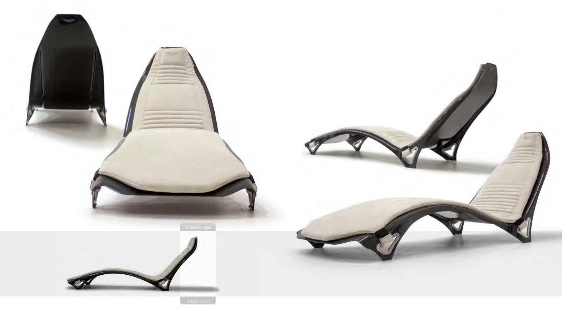 aston martin v007 chaise longue marbella.jpg