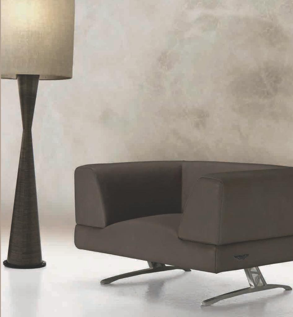 aston martin v013 sectional sofa marbella.jpg