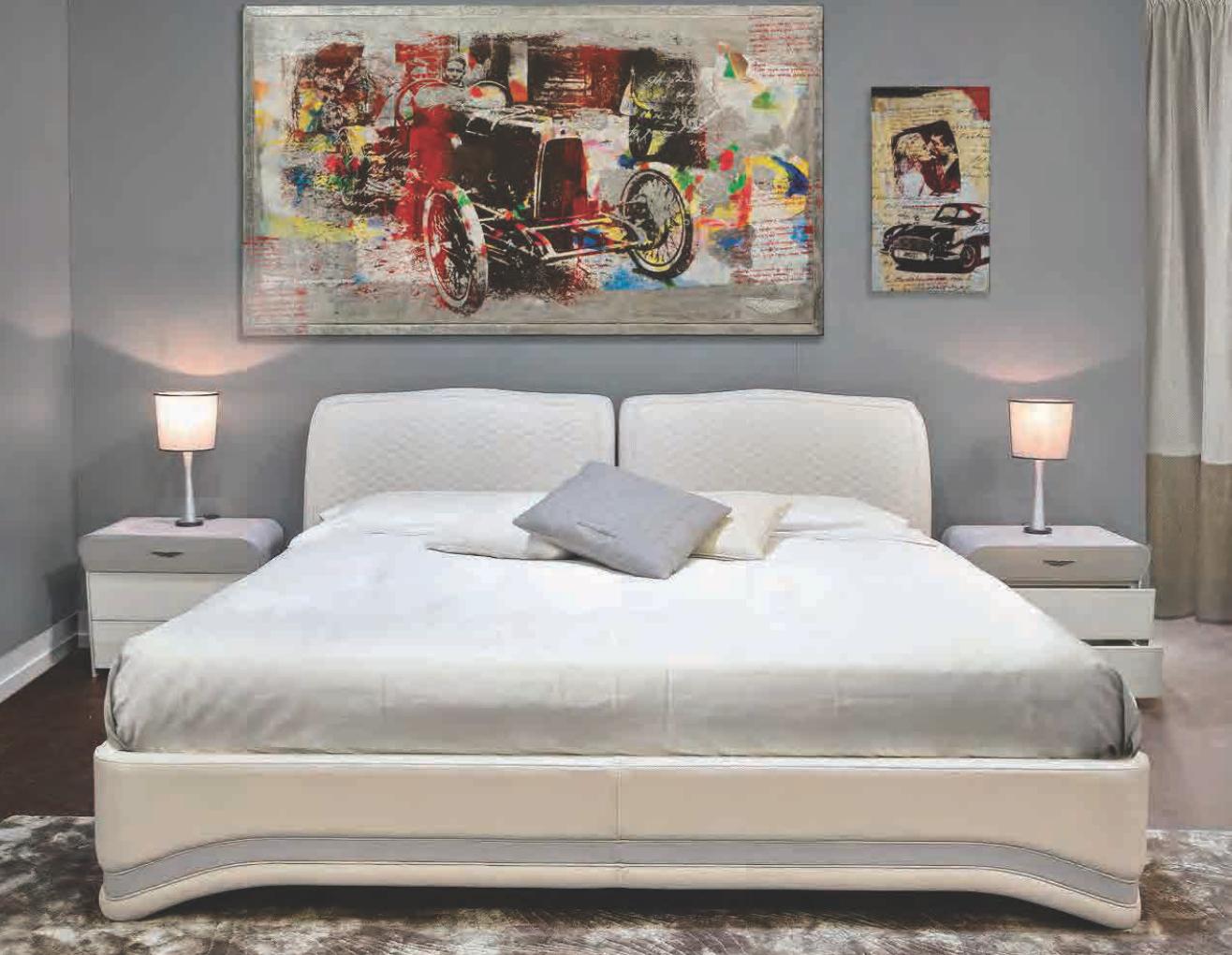 aston martin v035 bed marbella.jpg