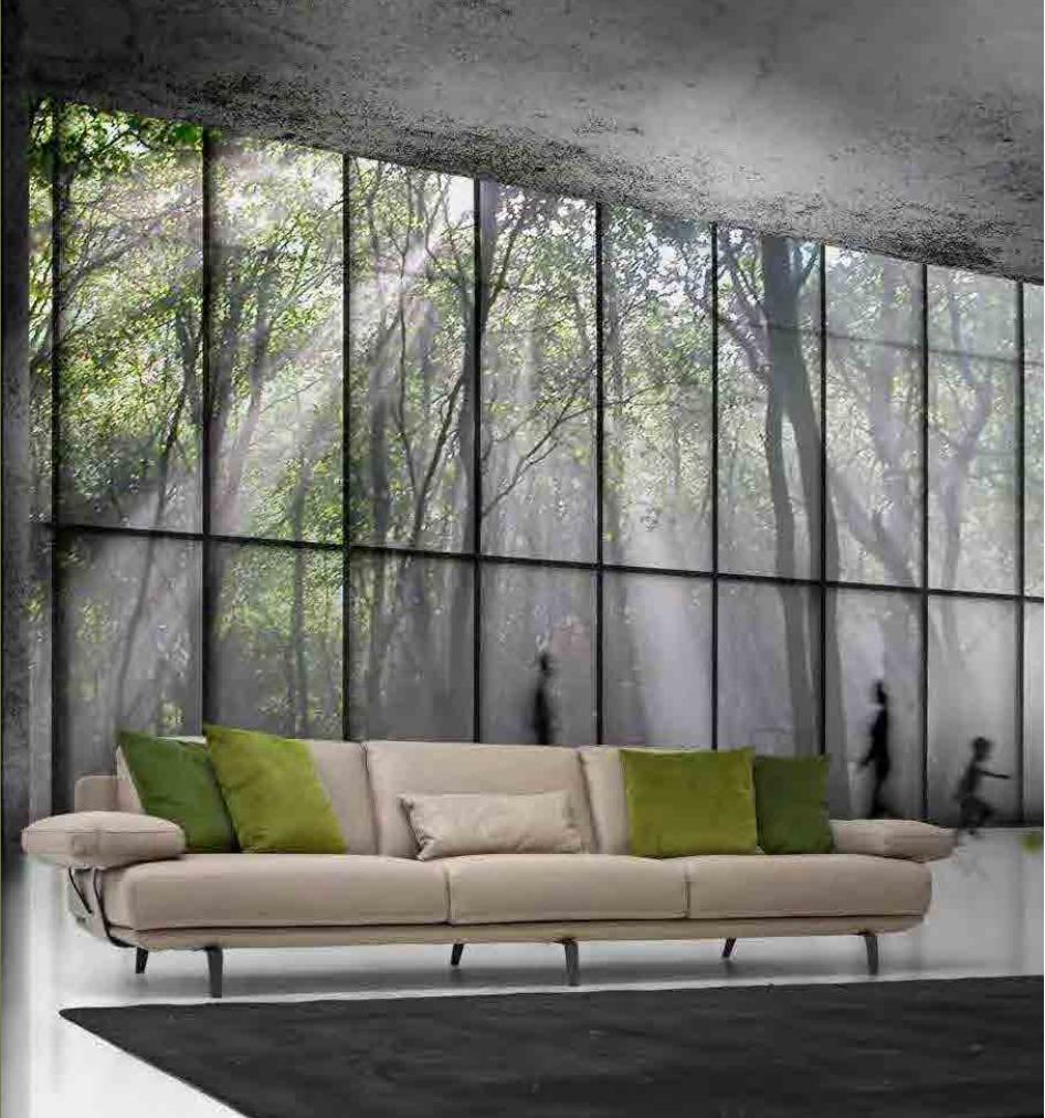 aston martin v127 sofa marbella .jpg
