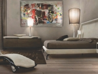 aston martin bedroom furniture marbella.jpg