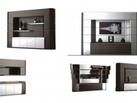 aston martin kitchen furniture marbella.jpg