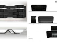 aston martin modular furniture buy in marbella.jpg