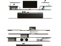 aston martin modular furniture marbella.jpg