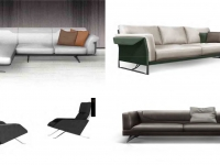 aston martin sofa furniture marbella.jpg