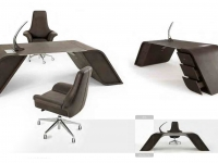 aston martin v004B office furniture marbella .jpg