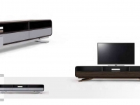 aston martin v020 low tv cabinet marbella .jpg