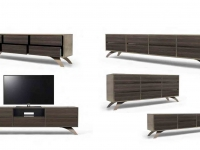 aston martin v021 low tv cabinet buy in marbella .jpg