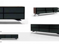aston martin v021 low tv cabinet furniture marbella .jpg