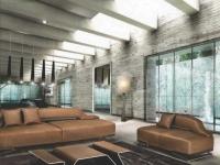aston martin v055 furniture marbella .jpg