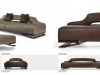 aston martin v055 lounge furniture marbella .jpg