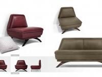 aston martin v060 furniture marbella .jpg