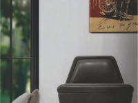 aston martin v060 lounge chair marbella .jpg